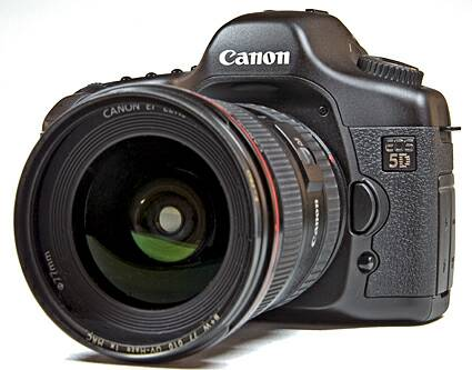 Canon-digital-slr-JPEG