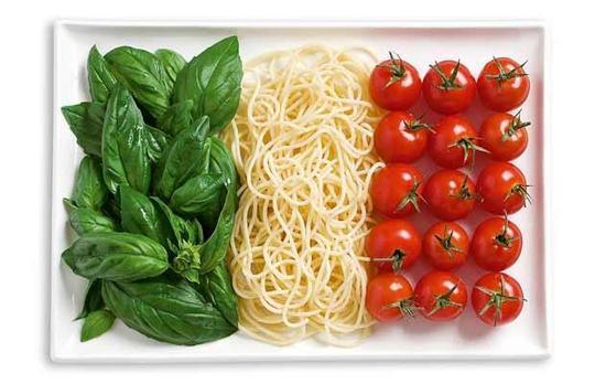 Italy_1489197i_rect540
