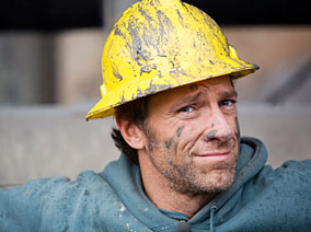 Dirty-jobs-you-ask-mike-answers-284x212