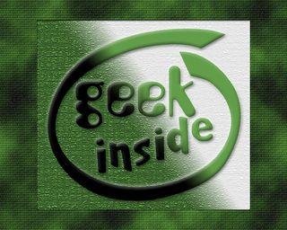 Geek-is